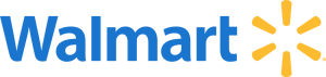 New_Walmart_Logo_svg